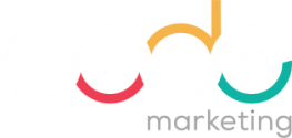 Digital Marketing Agency Dubai - Codey
