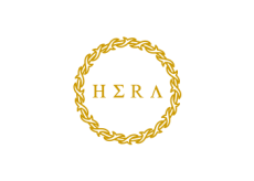 Digital Marketing Hera Tower