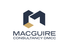 Digital Marketing Macguire Consultancy